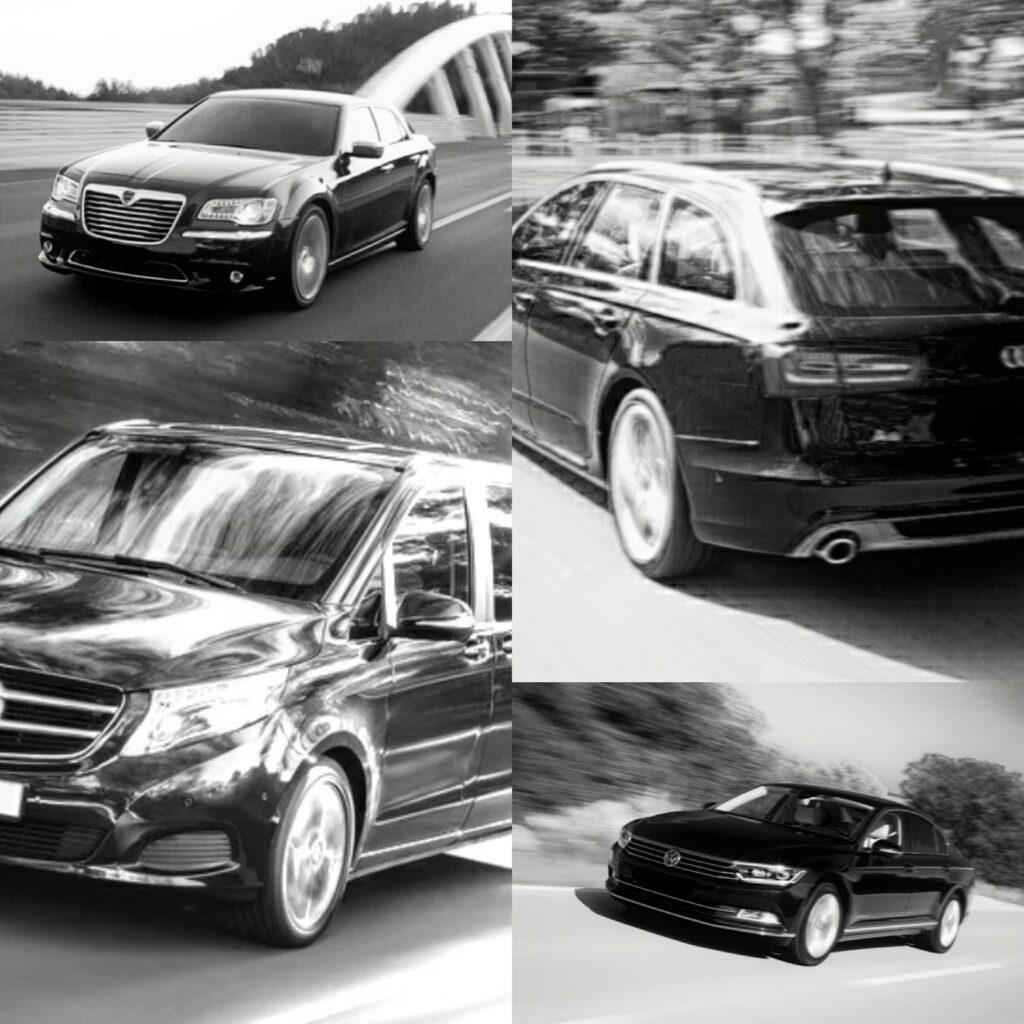 IMG-20200520-WA0007-1024x1024 PARCO AUTO  parco auto taxiservicencc
