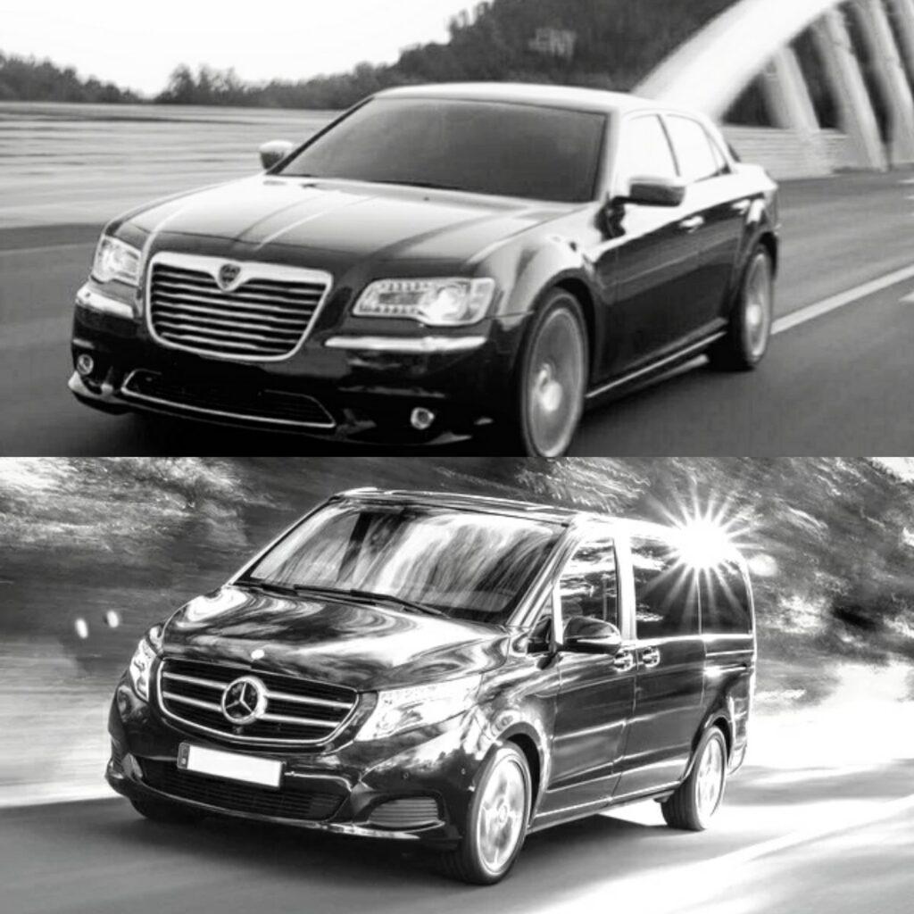 IMG-20200520-WA0008-1024x1024 PARCO AUTO  parco auto taxiservicencc