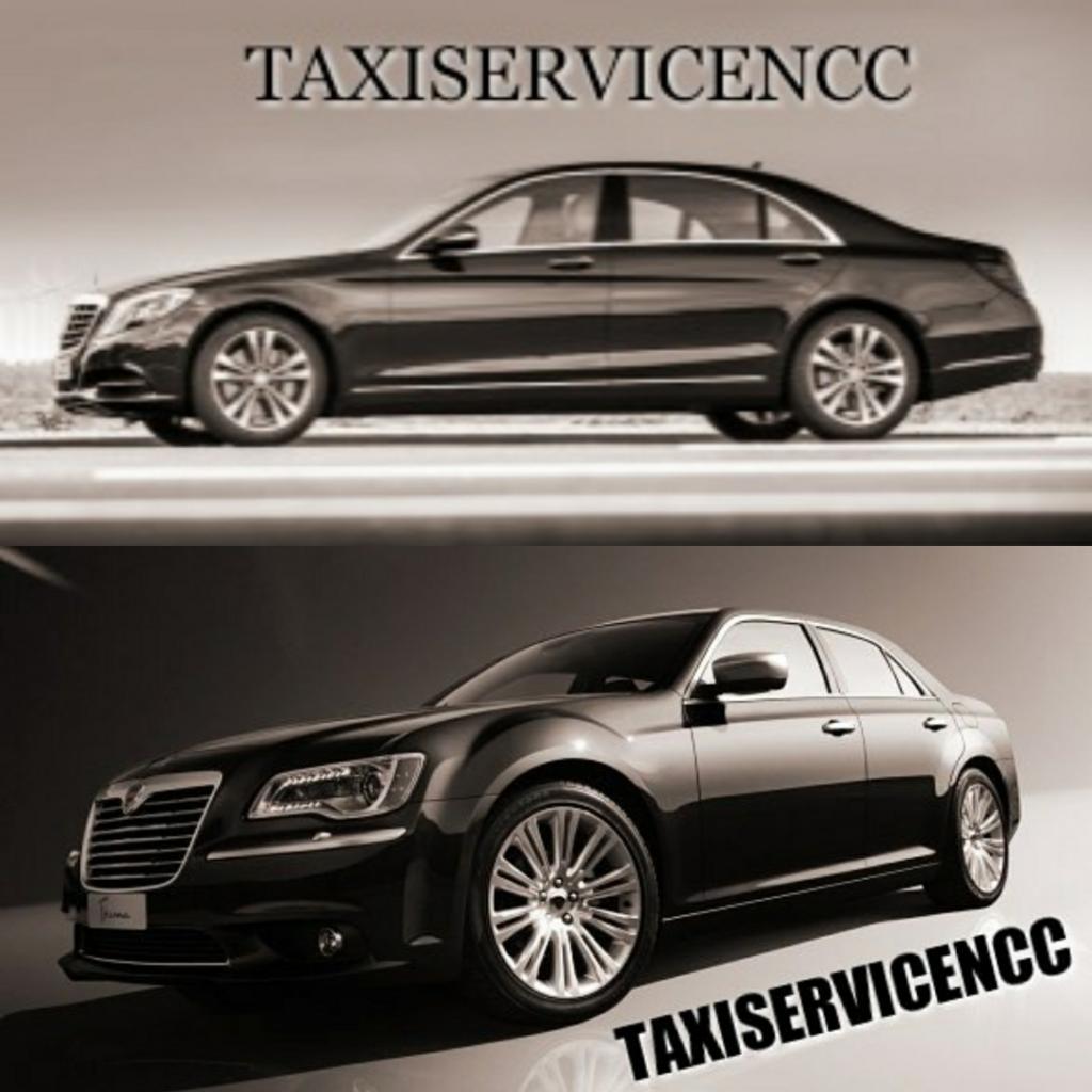sketch-1518875388544-1-1024x1024 PARCO AUTO  parco auto taxiservicencc