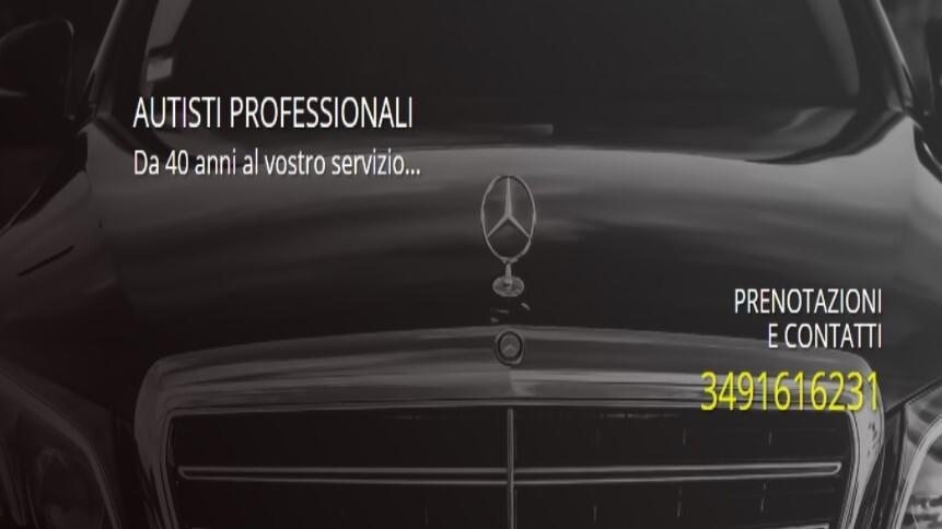 taxi nova milanese service